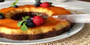 حلويات العيد بالصور وبالتفصيل