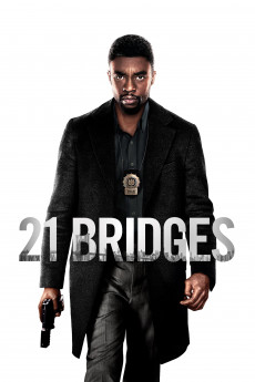 Bridges 21