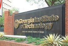 معهد جورجيا التقني