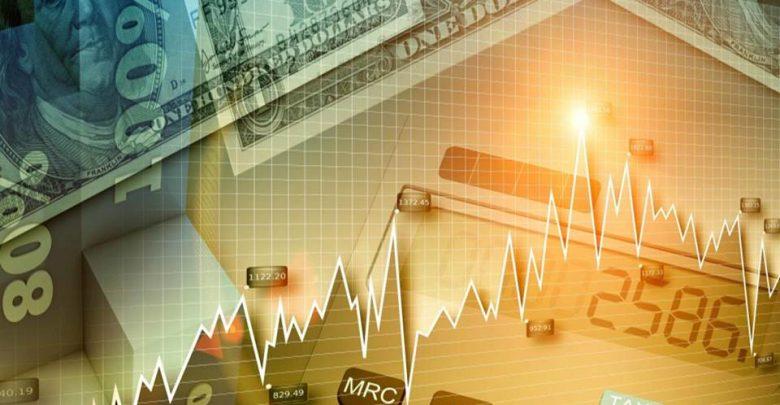 مقاييس الدخل والإنتاج القومي