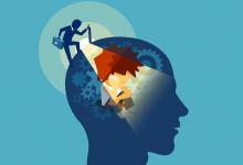 كيف تتعامل مع المصاب باضطراب الشخصية الحدي (BPD)؟