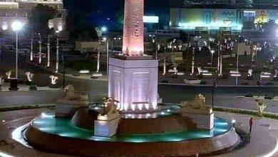 نقل مومياوات ملوك وملكات مصر من المتحف المصري في التحرير إلى متحف الحضارة في الفسطاط