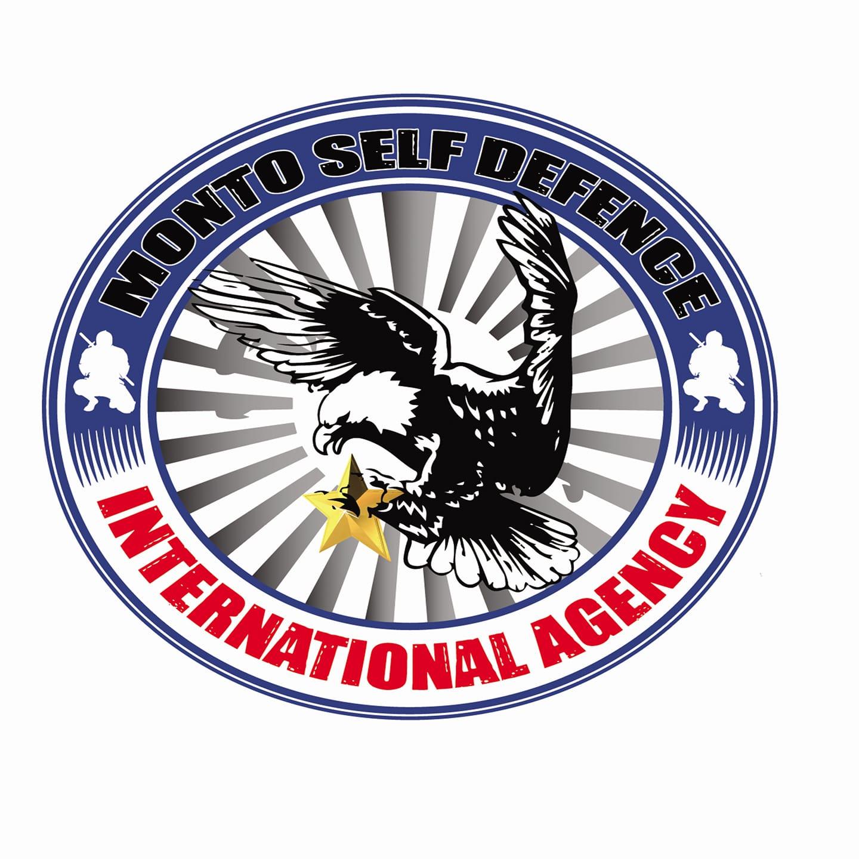 وكالة مونتو الدولية للدفاع عن النفس