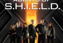 شاهد وحمل مسلسل Agents of S.H.I.E.L.D. الموسم الاول