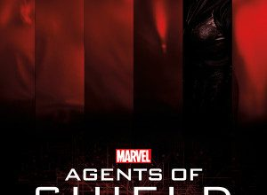 شاهد وحمل مسلسل Agents of S.H.I.E.L.D.S02 الموسم الثانى
