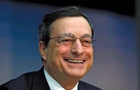 رئيس وزراء ايطاليا