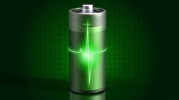 التريتيوم تساوي 30000 دولار لكل غرام