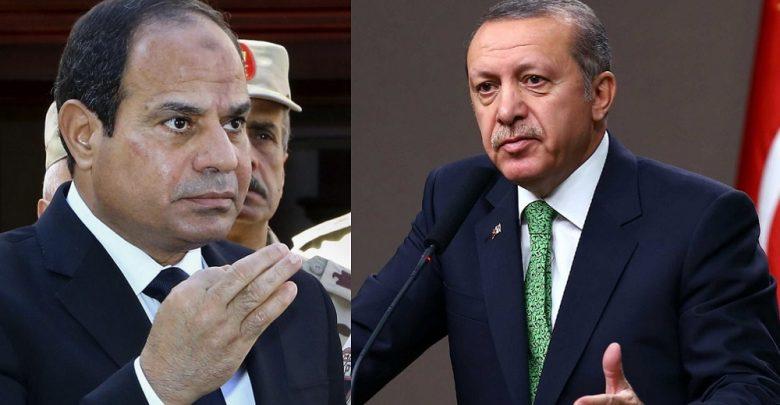 الهروب الكبير.. الإخوان يفرون من تركيا والدول الحاضنه لهم إلى الملاذات الآمنة