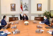 السيد الرئيس يوجه بإدراج حضانات الأطفال ضمن الأنشطة التي تتمتع بمزايا