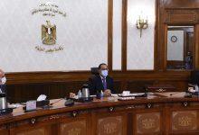 رئيس الوزراء يتابع مع وزير الري الموقف التنفيذي لمشروعات خطة العام المالي الحالي