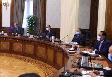 رئيس الوزراء يتابع عددا من ملفات عمل وزارة المالية