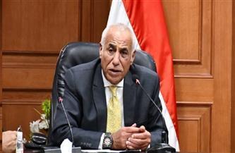 حسين لبيب رئيس لجنة الزمالك