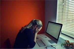 كيفية تحرير محضر بمباحث الإنترنت فى مصر، لمواجهة الإبتزاز الالكتروني أو السب والقذف عن طريق مواقع التواصل أو برامج المحادثات: