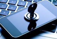 التجسس على الهواتف المحمولة بالفيديو طرق الحماية من كل اختراق الموبيل والهاكرز بابسط الطرق الممكنة