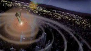 الإمارات العربية المتحدة: قنابل توازن ، AIS ، كوريا الجنوبية ، وقنابل كهرومغناطيسية