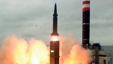 الإمارات العربية المتحدة: Tawazun ، كوريا الجنوبية ، وصواريخ Hyunmoo