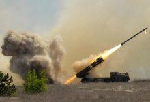 المملكة العربية السعودية: اختبارات ميدانية على أنظمة الدفاع الجوي والمراقبة والرادار