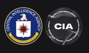 الجانب المظلم للاستخبارات الأمريكية: نعانى روتينا وبيروقراطية ولسنا مثل هوليوود