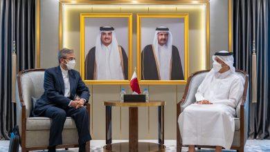 قطر: دور وسيط بين إيران والولايات المتحدة؟
